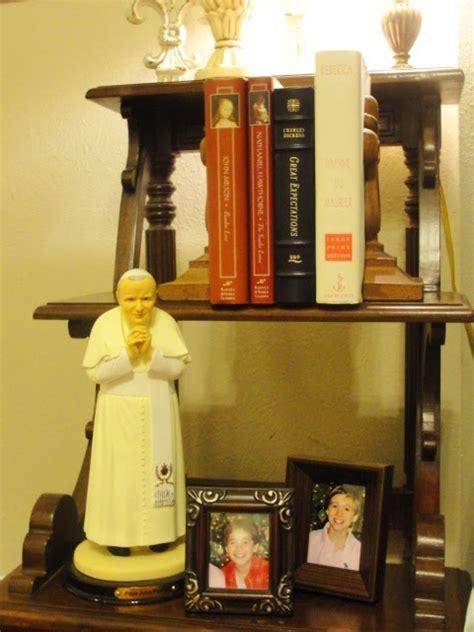 catholic home decor catholic home decor catholic home decor a heaven at home