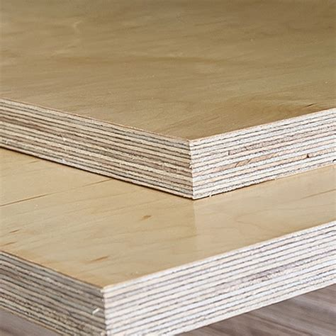 Kitchen Countertop Design Tool maple multiply euro ply apple ply anderson plywood sales