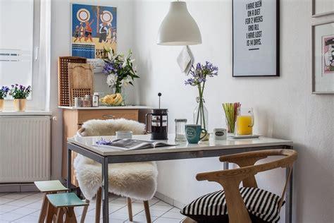 small kitchen dining ideas 20 great small kitchen table ideas