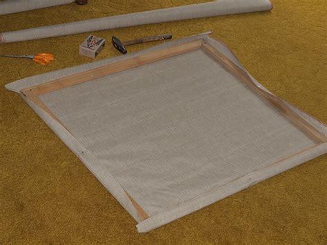 preparing woodwork for painting cassatt and painting weiner elementary