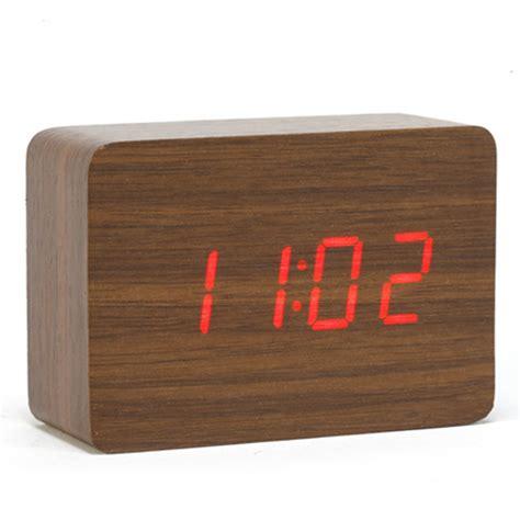office desk clocks modern desk clocks 28 images wood table clock modern