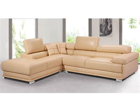 italia leather sofa italian leather sectional sofa set 33ls81
