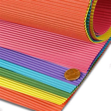 corrugated paper craft collection corrugated paper craft pictures jaguarita