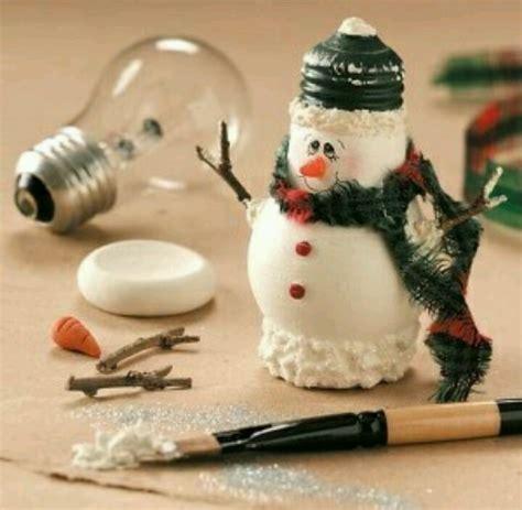 snowman crafts for to make snowman craft crafts