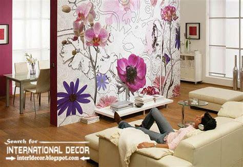 relaxing wall murals contemporary wall murals wallpaper wall covering ideas