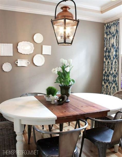 behr paint color taupe great paint color behr all in one studio taupe dining