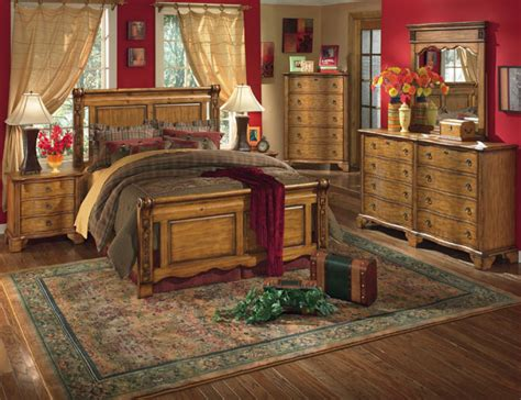 country style bedroom designs modern furniture country style bedrooms 2013 decorating ideas
