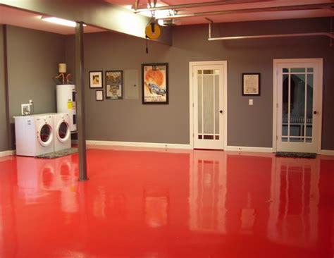 epoxy floors for basements epoxy basement floor paint ideas basement