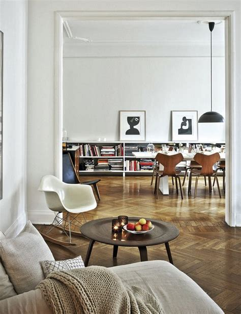 swedish interiors best 25 1920s interior design ideas on
