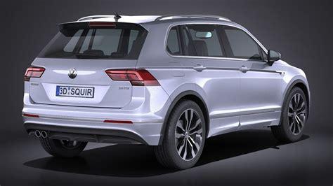 Volkswagen Suv Models by 2015 Volkswagen Suv Models Autos Post