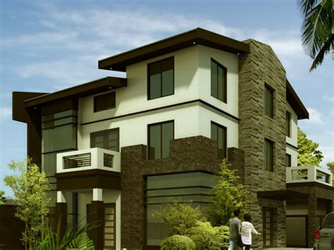 house design computer architecture house designs wallpapers computer wallpaper