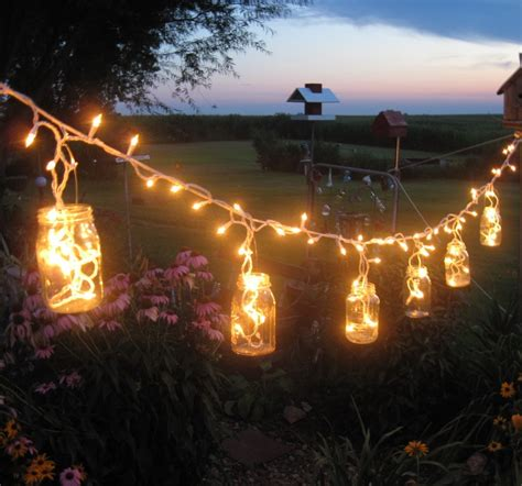 garden patio lighting lights outdoor best solution for your garden