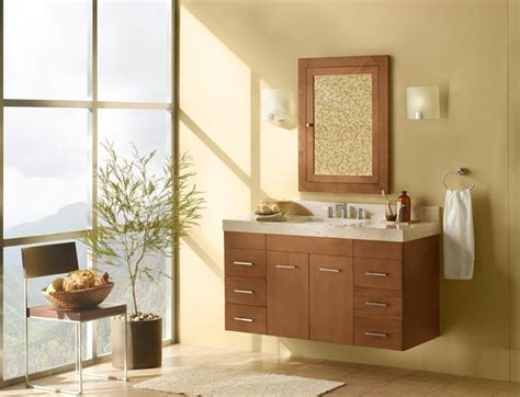 bathroom vanity with drawers small bathroom vanities with drawers small room