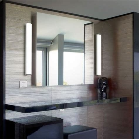 bathroom vanity side lights 21 best images about mirror mirror on the bathroom wall