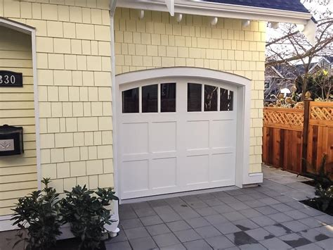 overhead doors vancouver overhead doors vancouver photos for pacific northwest
