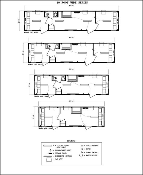 building floor plan modular building floor plans commercial structures corp