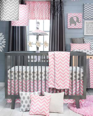 baby crib sheet set baby bedding crib bedding sets baby sheets for