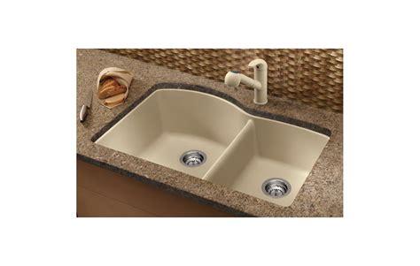 blanco kitchen sinks blanco 441222 kitchen sink build