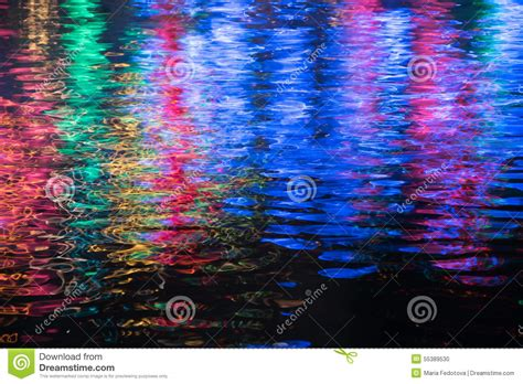 colored water colored water background stock photo image 55389530