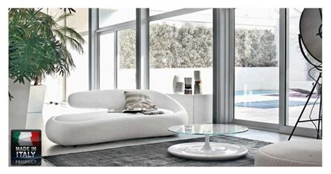 furniture stores in canada modern home office toronto