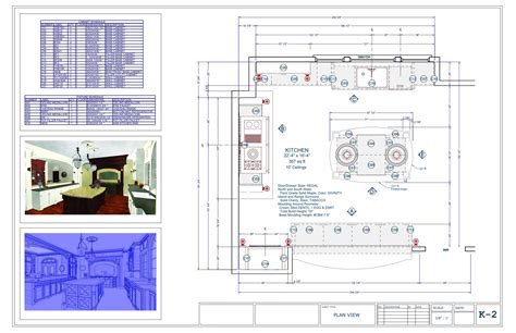 kitchen designs and layout cad software for kitchen and bathroom designe pro