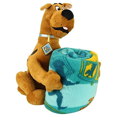 scooby doo bedding sets scooby doo crib bedding 28 images toddler bedding