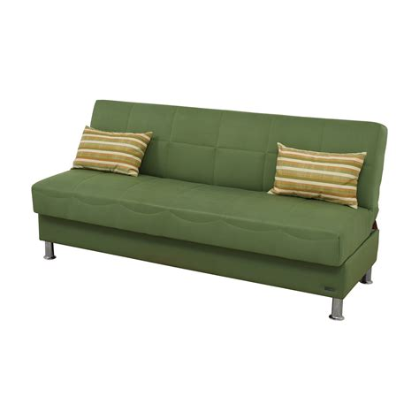 used sofa beds used rv sleeper sofa images rv sofa beds with air