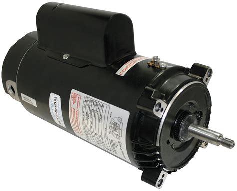 Regal Electric Motors by Regal Beloit C48l2n134c1 Motor Wire Diagram Beloit