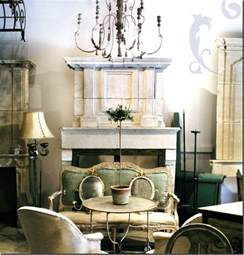 home decoration furniture stylish vintage home decor furniture and accessories