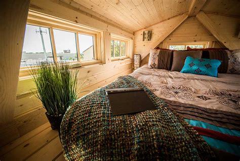 tiny house tumbleweed elm 174 tumbleweed houses