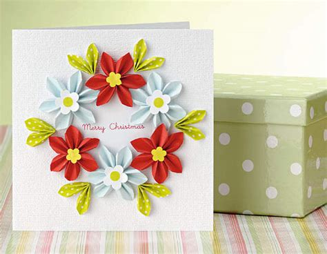 how to make beautiful cards 30 beautiful diy card ideas for 2014