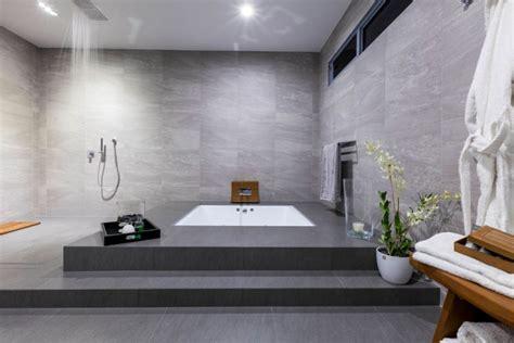 Spa Bathroom Images by 20 Spa Bathroom Designs Decorating Ideas Design Trends