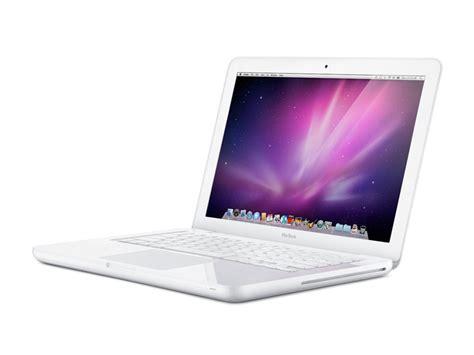 mac picture book apple macbook 2011 sfu library