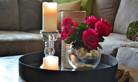 coffee table centerpieces 25 best ideas about coffee table centerpieces on