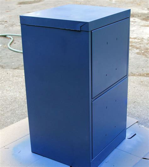 spray painter for cabinets best 20 spray paint cabinets ideas on diy