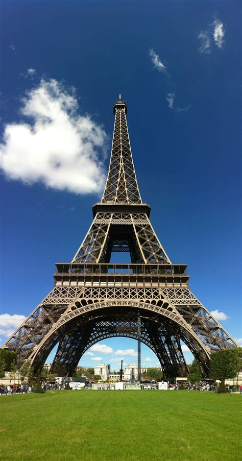 home of the eifell tower 28 home of the eifell tower eiffel tower at