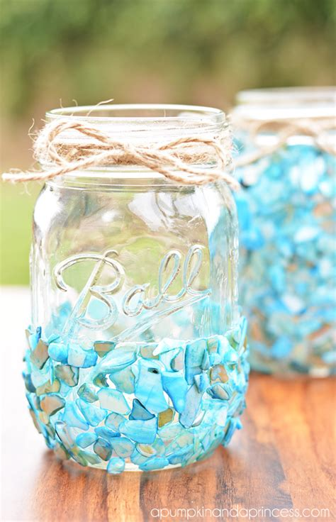craft projects with jars jar crafts for