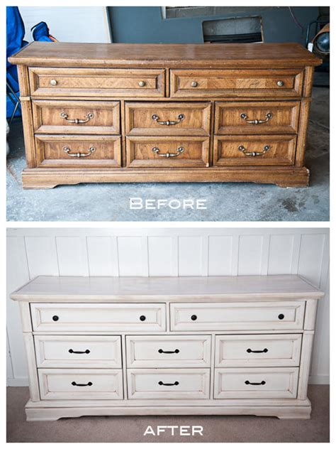 refinish bedroom furniture feature friday furniture refinishing by my amazing readers