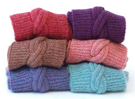 free knitted cowl patterns cables simplicria cabled cowl free knitting pattern nobleknits