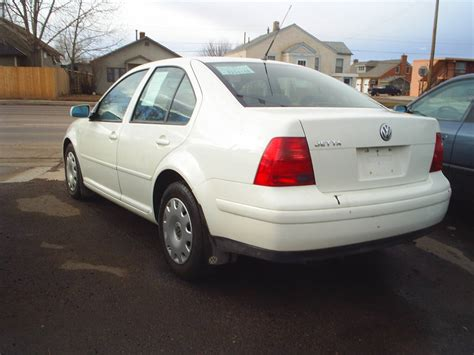 jetta sportwagon with tdi and awd autos post