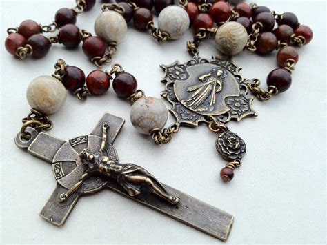 images rosary australian catholic families beautiful images for the
