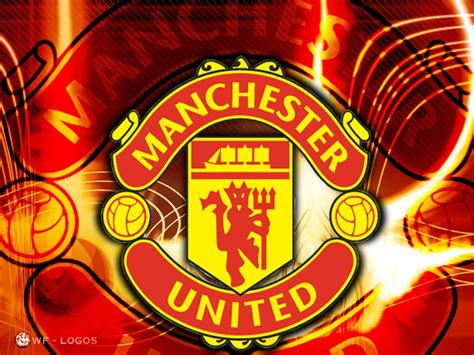 manchester united manchester united logo hd wallpapers 2013 2014