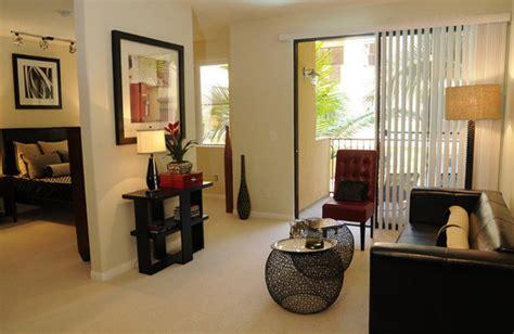 small livingroom designs 20 small living room ideas home design lover