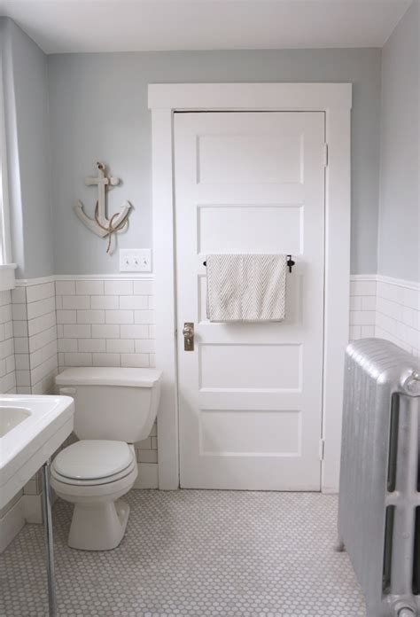 behr paint colors loft space looking american olean in bathroom traditional with