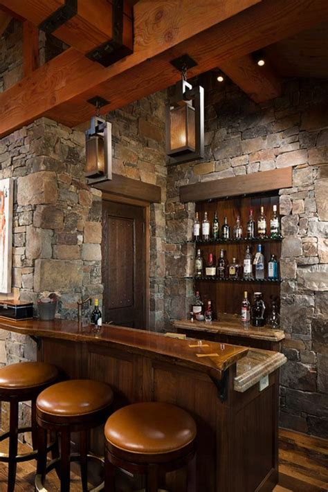 house bar design cool home remodeling ideas hative