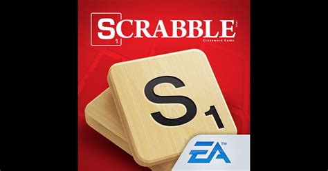 app store scrabble scrabble on the app store