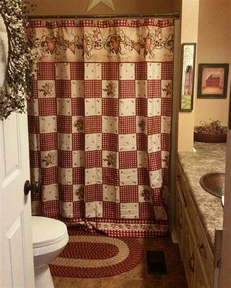 primitive country home decor 25 best primitive country bathrooms ideas on