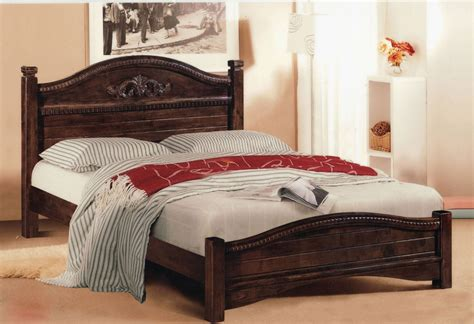 wooden bed frames for sale cheap king bed frames for sale 28 images modern bed