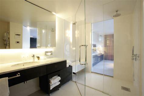 Top 10 Modern Bathroom Designs 2016   Ward Log Homes