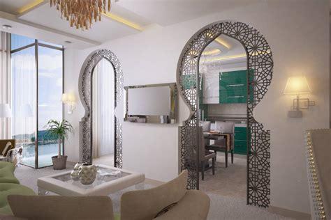 how to interior design exploring islamic interior design islamic fashion design